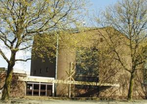 Immanuelkerk-300x213