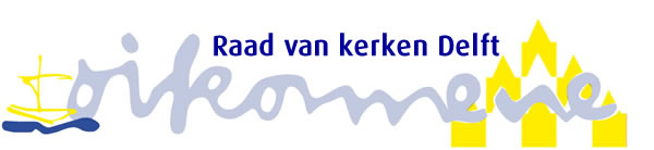 LogoRvK_Nieuwsbrief