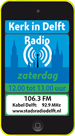 RvK_RadioLogo_V1w