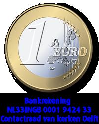euro_RVK